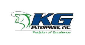 KG Enterprise, Inc. - Tradition of Excellence